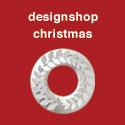 designshop christmas 2013