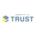 TRUST不動産投資セミナー