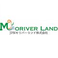 JPNモリバーランド【不動産投資】セミナー