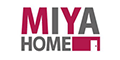 クリエイターデザイン住宅購入セミナー