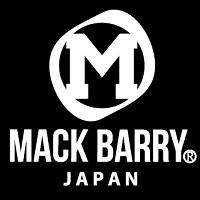 MACK BARRY JAPAN