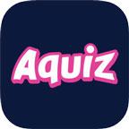 AQUIZ-アクイズ