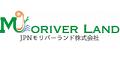 【不動産大百科セミナー】JPNモリバーランド株式会社