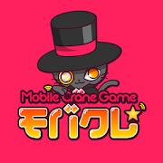 アプリ【モバクレ】登録促進プロモーション_インセン有(Android)
