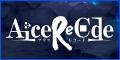 【PC限定RPG】Alice Re:Code 世界を侵す狂愛ファンタジー